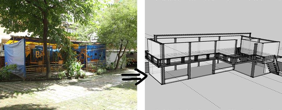 studio_design2