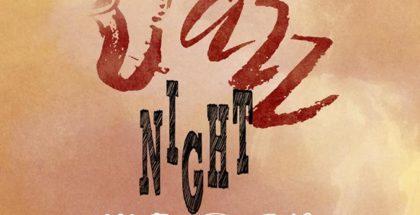 jazz_night
