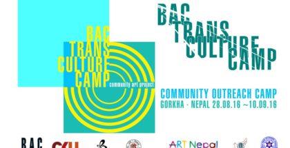 trans-cultur-camp