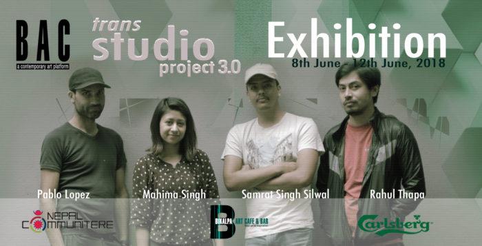 Trans Studio Project 3.0