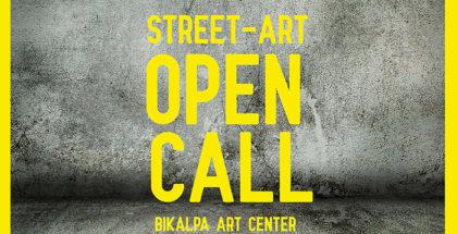 Artists Residency Program | Bikalpa Art Center