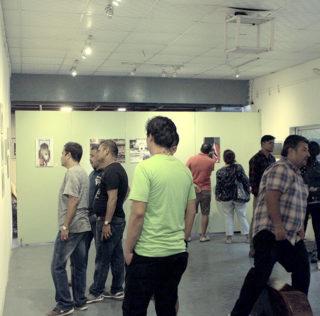 Bikalpa Art Center | a contemporary art platform