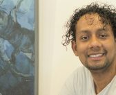 'Now, we need to redefine Nepal's identity through arts' – INTERVIEW